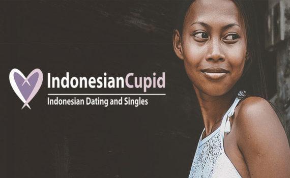 IndonesianCupid Test