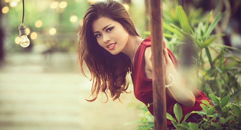 Indonesische Frauen Erfahrungen