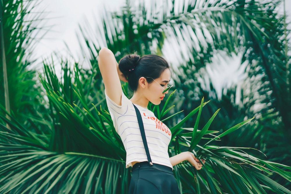Wie ticken Indonesische Frauen wirklich