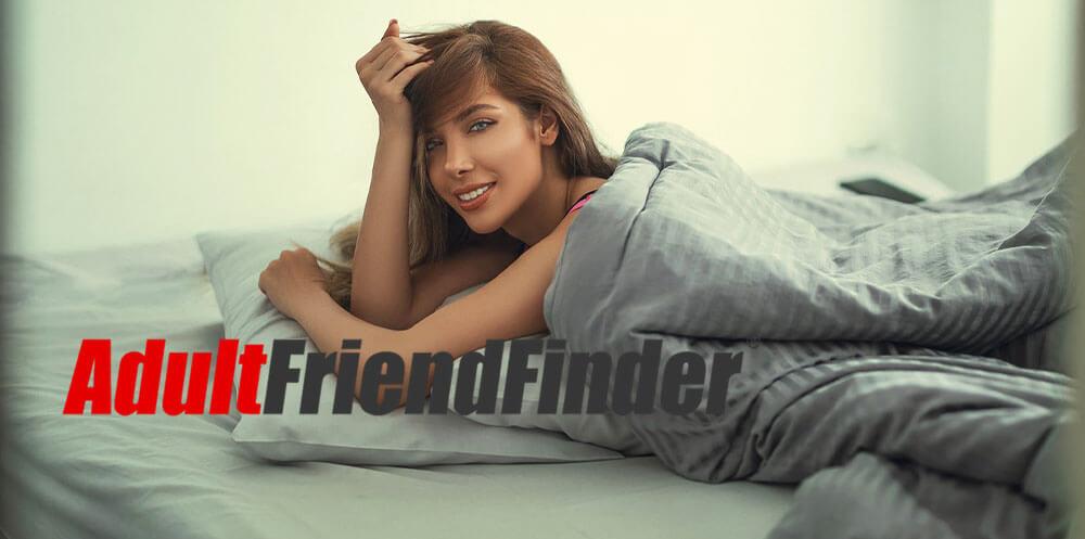 AdultFriendFinder Indonesien Test